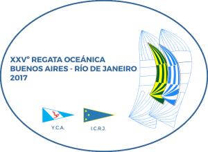 logo-rio-2017